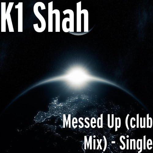 K1 Shah