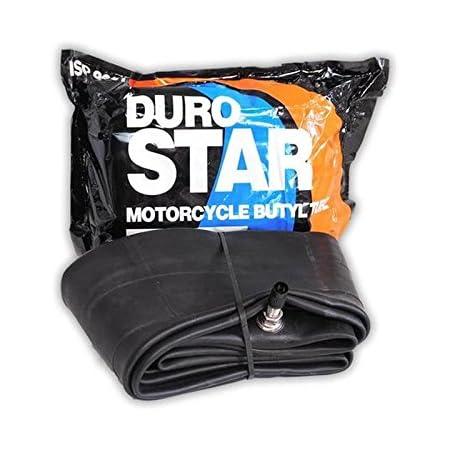 Motorrad Enduro Motocross Schlauch Duro Star 3 75 19 Zoll Aus Butyl Auto