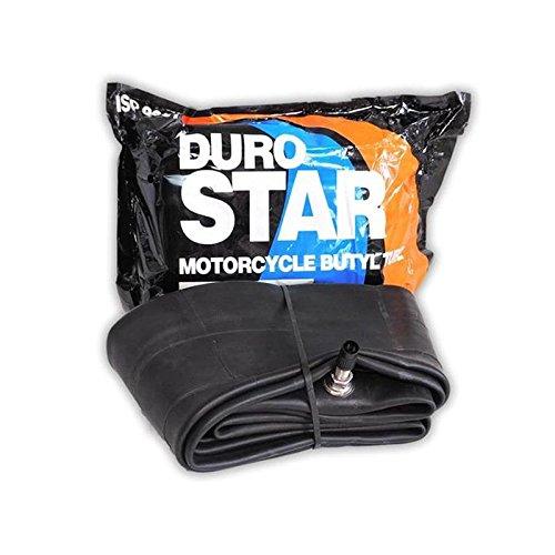 Motorrad Enduro Motocross Schlauch DURO Star 3,75 19 Zoll aus Butyl