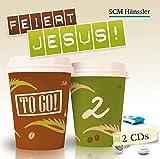 Feiert Jesus! To go! 2 von Feiert Jesus!
