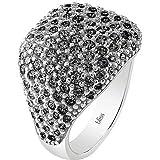 anello donna gioielli Bliss Royale misura 14 offerta trendy cod. 20082055