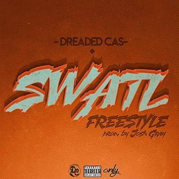 Swatl Freestyle