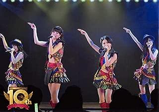 【宮澤佐江 大島優子】 公式生写真 AKB48劇場10周年 記念祭&記念公演 DVD封入 21...