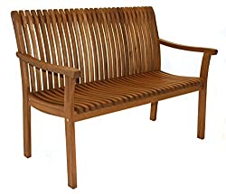 Cool Best Wood Preservative For Outdoor Furniture And Benches Caraccident5 Cool Chair Designs And Ideas Caraccident5Info