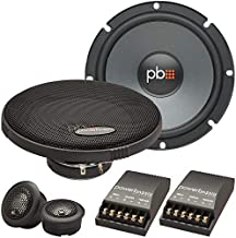 PowerBass OE-6C - 6.5