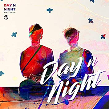 Day n Night