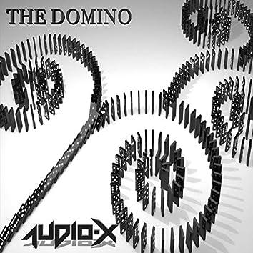 The Domino