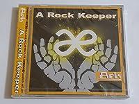 A Rock Keeper