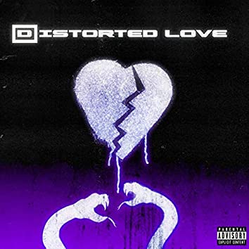 Distorted Love