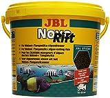 JBL NovoRift 5,5l F/NL D/GB