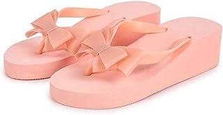 WMK Women's Slippers