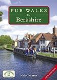 Pub Walks in Berkshire