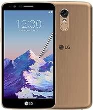 LG Stylus 3 Single SIM - M400F - Fingerprint 5.7