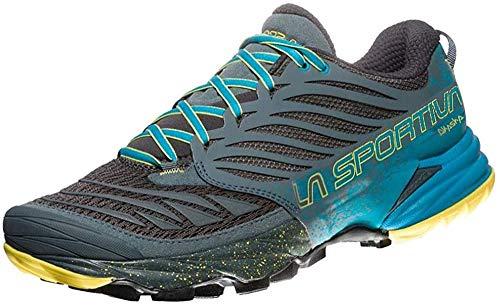 La Sportiva Akasha, Zapatillas de Trail Running para Hombre
