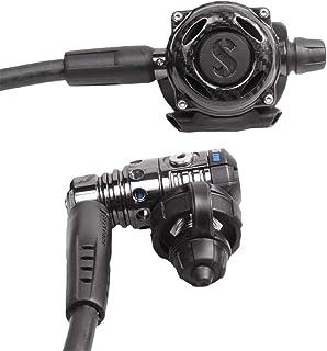 SCUBAPRO MK25/A700 Regulador