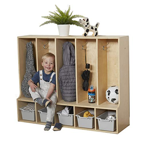 Top 10 best selling list for kids furniture for daycare