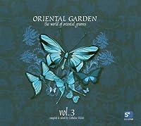 Oriental Garden 3