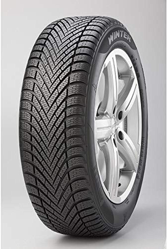 Pirelli cinturato winter m+s  pneumatico invernale 175/65r15 84t