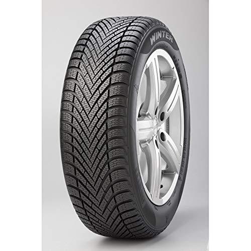 Pirelli Cinturato Winter M+S - 195/65R15 91H - Winterreifen
