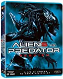 Aliens vs predator : requiem [Blu-ray]