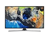 SAMSUNG UE40MU6102 TV LED 40' Ultra HD 4K Smart TV WIFI DVB-T2