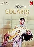 Solaris [Version Restaurée]