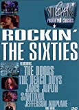 Ed Sullivan's Rock N Roll Classics -...