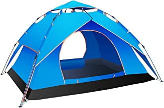 Best camping tents for two people Reviews
