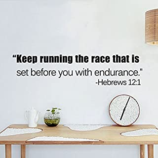 Best once a runner quotes Reviews