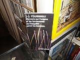 Discours sur l'origine et les fondements de l'inégalité parmi les hommes - Editions Gallimard - 03/11/1965