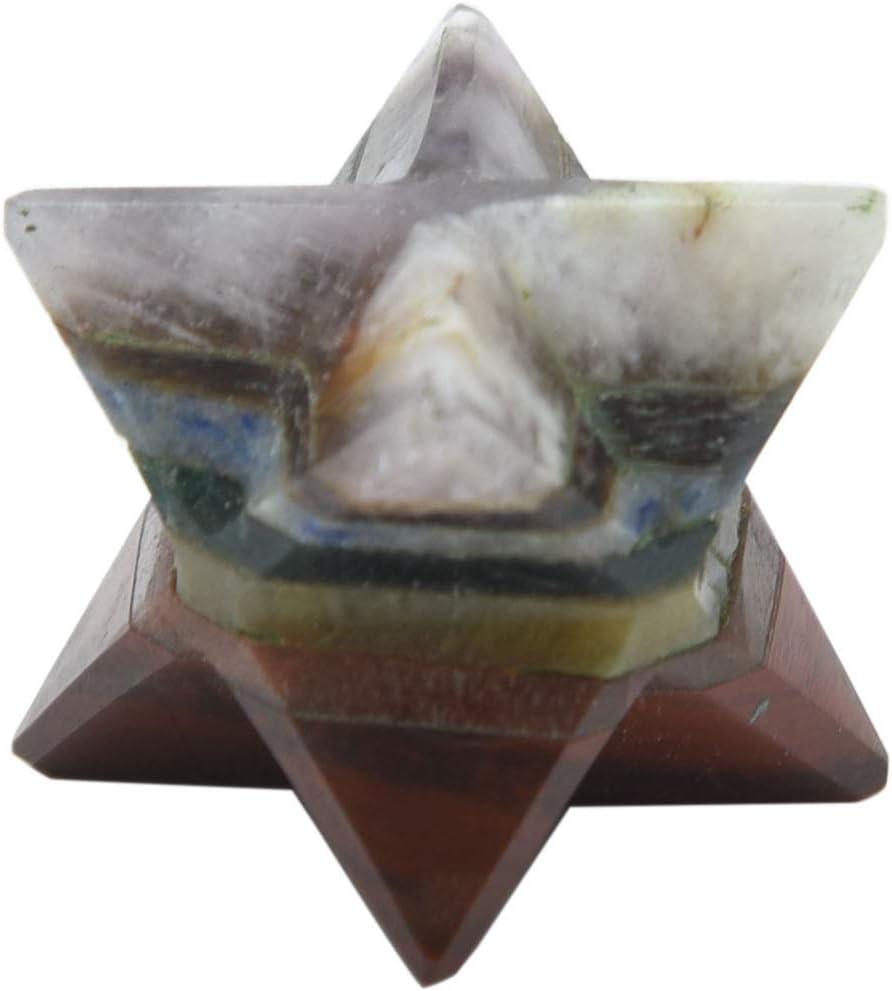 Blessfull Healing Reiki 5 popular Complete Free Shipping Faith Generator Spiritual Energy