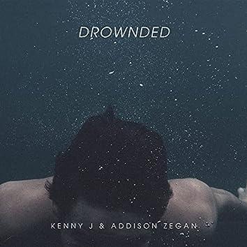 Drownded