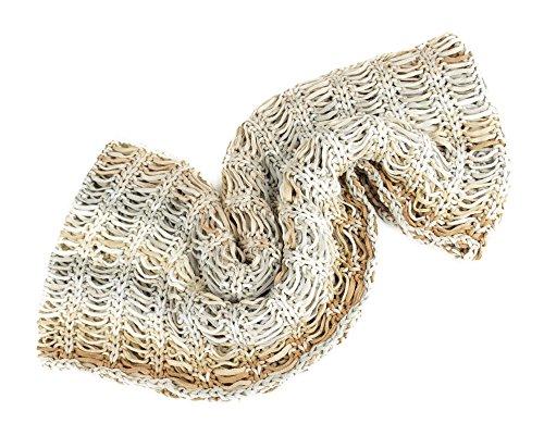 Woolly Hugs Bandy Color 100 g (01)