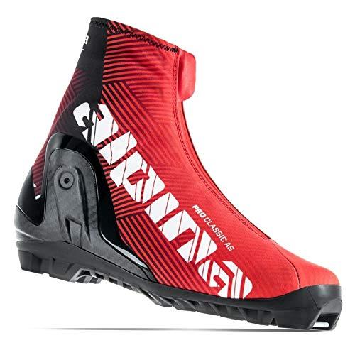 Alpina Pro Classic AS Cross Country Ski Boot - Unisex (41)