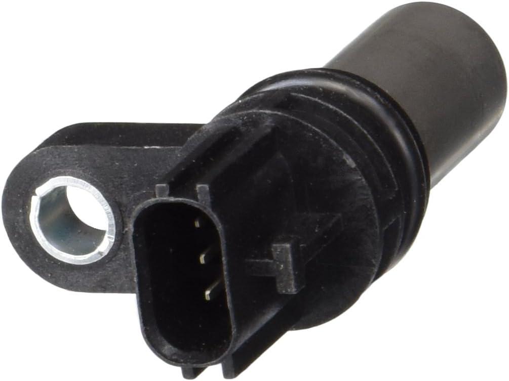 Standard Motor Products Large-scale Selling sale Camshaft - Sensor PC464