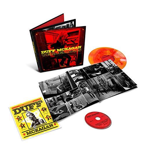 Tenderness [Super Deluxe][CD/LP] [Disco de Vinil]