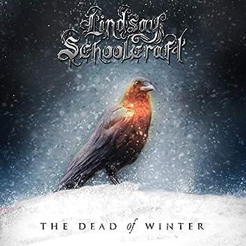 The Dead of Winter- Single