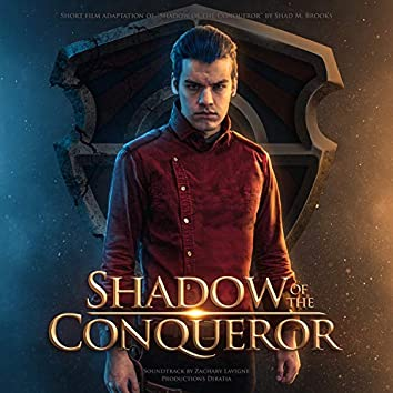 Themes from Shadow of the Conqueror