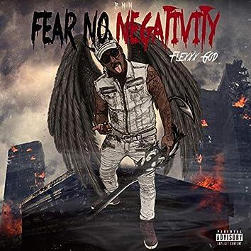 FNN: Fear No Negativity