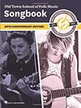Best old town school of folk music store Reviews