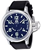 Invicta Men's 2625 Russian Div...