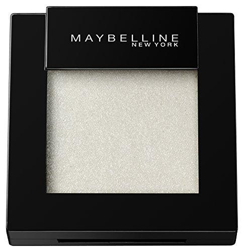 Maybelline New York Color Sensational Mono Lidschatten Nr. 80 Vanilla Fantasy, 1er Pack (1 x 2 g)