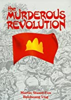 The Murderous Revolution (Asian Portraits)