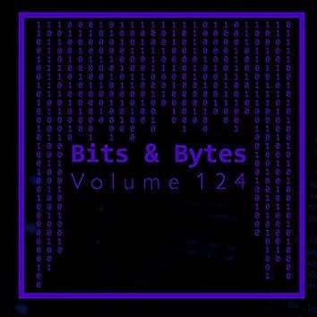 Bits & Bytes, Vol. 124