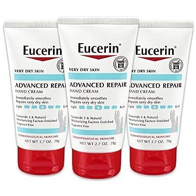 Eucerin Advanced Repair Hand