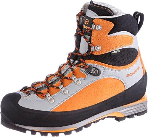 Scarpa Triolet Pro GTX orange 41 EU