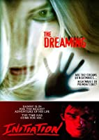 Dreaming / Initiation [DVD] [Import]