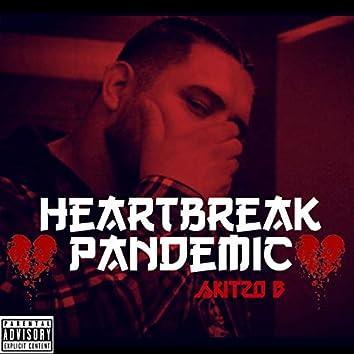 HEARTBREAK PANDEMIC