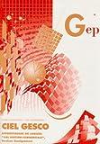 Ciel GESCO: Apprentissage du logiciel 'Ciel Gestion Commerciale', Version Enseignement, Guide d'utilisation, Cas d'entreprises