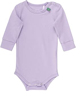 Fred's World by Green Cotton Alfa Body Bébé Fille